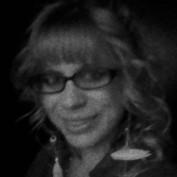 Lilith Eden profile image