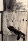 2013 Collection: unforgettably unusual Mother's Day greetings and ads