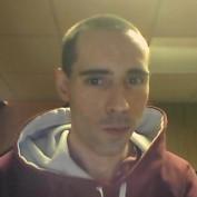 djdaniel150 profile image