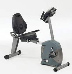 5 Great Recumbent Exercise Bikes | Reviews & Picks