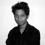 zappergod profile image