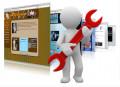 How To Make An Internet Website