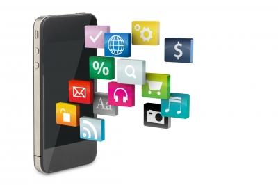 Social media makes it easier to communicate but also easier for the dangers.