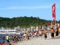 Reasons why you should go to Puerto Galera on a low season.