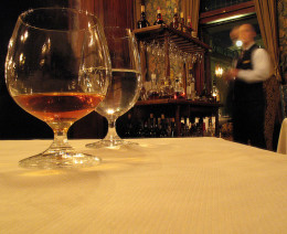 Don't be too happy with happy hours