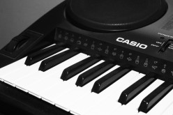 What is a USB MIDI Controller?