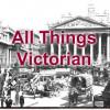victoria1800 profile image