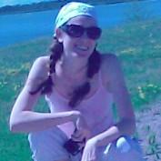 sunbeachsurf profile image