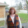 Pamela-anne profile image