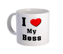 How to be a Good Boss? Qualities of a Perfect Manager to Employees