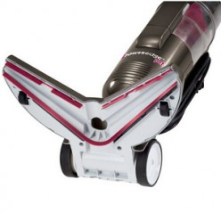 Best Vacuum for Laminate Floors in 2013