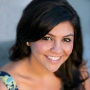 Anuradha-javeri profile image