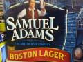 Understanding the Basics of Craft Beer