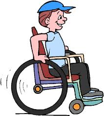 Social Security Disability: Third Party Request & Function