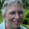 Marsha Musselman1 profile image