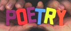 Writing Prompts - Exercise Your Inner Poet, Release Your Inner Poe