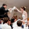 Global Wedding Traditions