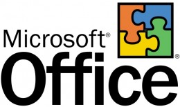 Become a Virtual Assistant: Essential Tools - Microsoft Office Software