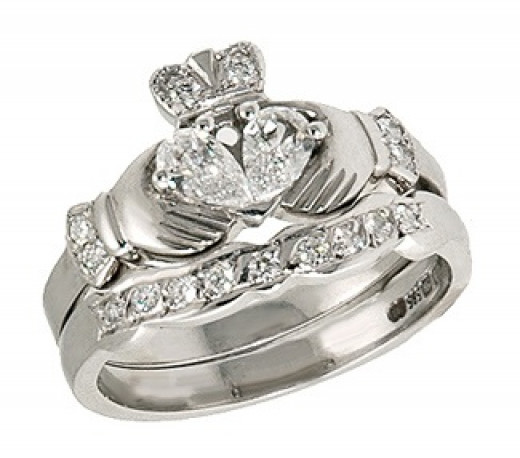 German Wedding Ring 40 Stunning Germany wedding ring