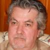 DC Lozeau profile image