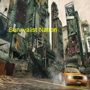 SurvivalistNation profile image