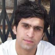 prashant angiras profile image