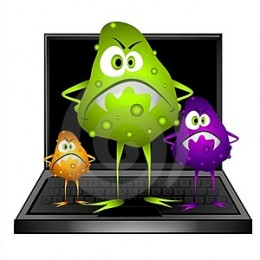 Features to look for in the best antivirus for PC