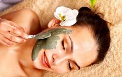 Beauty Tips: Natural Homemade Face Masks (Normal Skin)