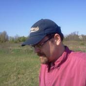 Eanatas profile image