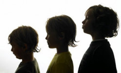 Birth Order Personality Traits: Can You Relate?