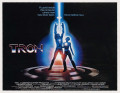 Video Game Movies - 100 Years of Movie Posters - 107