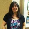 EFischer profile image