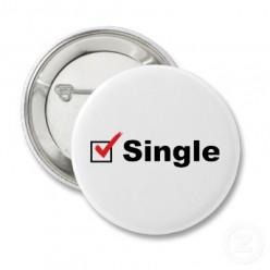 Single (Poem)