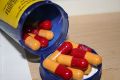 Mox(Amoxicillin) - Side Effects