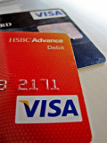 5 Surprisingly Simple Steps To Sorting Out Your Credit Card Debts