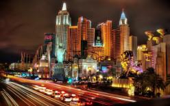How To Get Freebies in Vegas