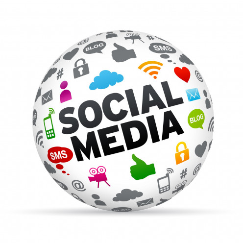Social media is such an important factor in search engine optimization