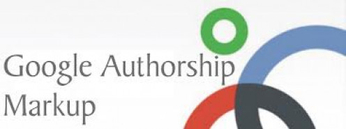 Get Google Authorship markup working for you.