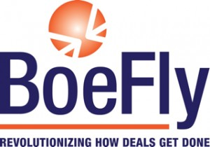 Small Business Loans: BoeFly and Biz2Credit