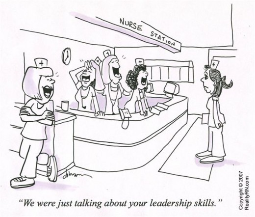 Avoid Leadership Pitfalls to Maintain  Cordial relationships with your subordinates