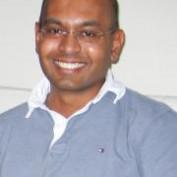 Dr Chalaka profile image