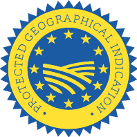 EU Protected Geographical Indication (PGI) - Awarded to Cornish pasties in 2011.