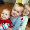 The Birth Order Quandary, Part 1/2