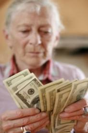 Do you have enough to cover for your funeral expenses?