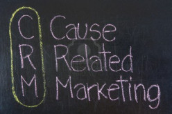 The Controversy of Cause-Related Marketing