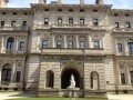 Newport Mansions - The Breakers