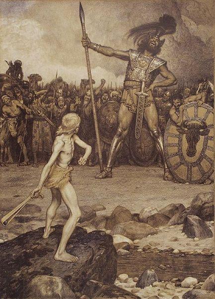 https://en.wikipedia.org/wiki/File:Osmar_Schindler_David_und_Goliath.jpg