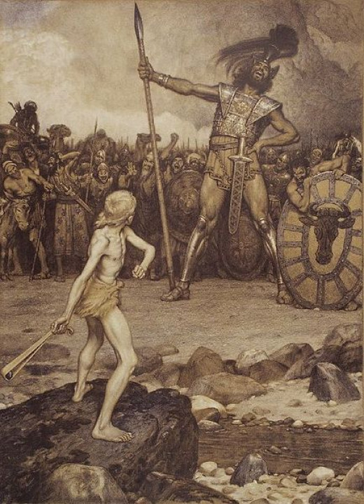 https://en.wikipedia.org/wiki/File:Osmar_Schindler_David_und_Goliath.jpg