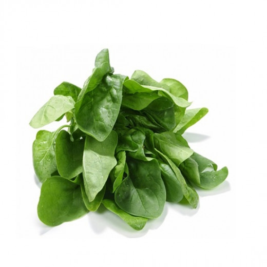 Spinach Health Benefits and Recipes