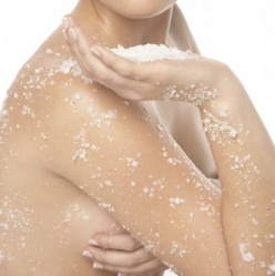 Why Exfoliating Is Important and the Best Ways to Do It